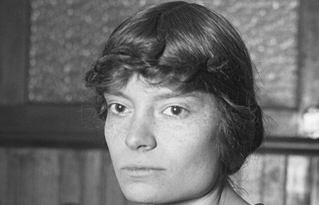 A Time for Saints: Reflections on Dorothy Day, an Apostle to America