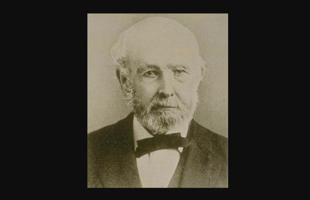 Peter Burnett: 1st Governor, Independent Democrat (1849-1851): State of the State Address