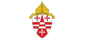 Archbishop Etienne Creates Racial Justice and Cultural Diversity Commission