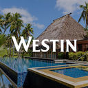 From the FN Archives: Westin Disconnects from Marriott