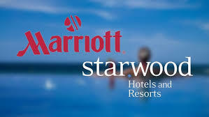 Behind the Deal for Starwood