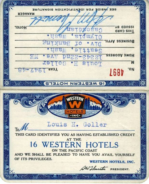 Credit Card, 1947-1948 side 1.jpg