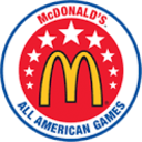 Catherine Reese Named McDonald's All-American