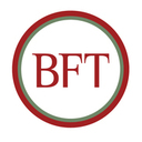 BFT Financial Group