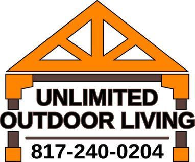 Unlimited Outdoor Living