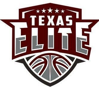 Texas Elite Basketball