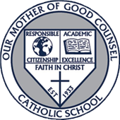 Our Mother of Good Counsel School