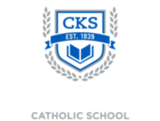 Christ the King Catholic School