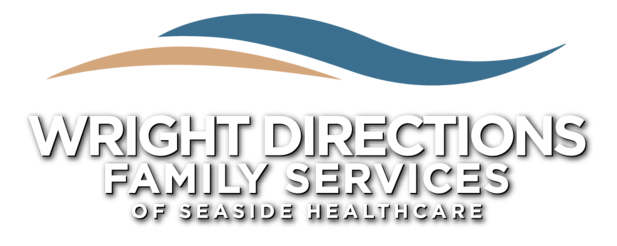 Wright Directions Family Services