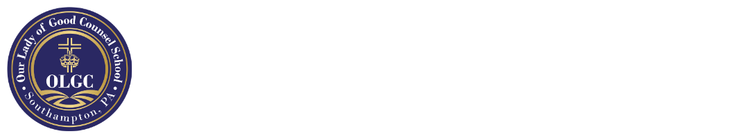 Our Lady of Good Counsel Catholic School