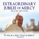More on the Jubilee of Mercy