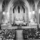 St. Boniface Historical Photos Published