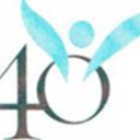 40 Days for Life | A Day of Adoration & Prayer