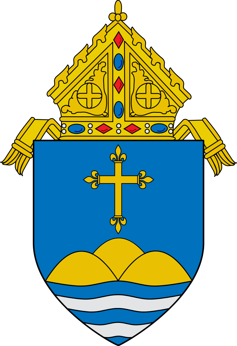 Archdiocese of Boston Website