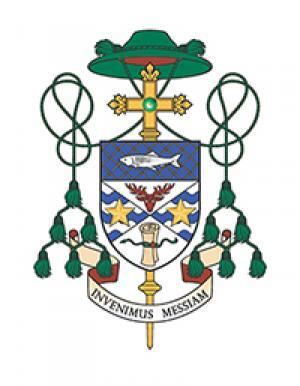 North Region Bishop's Office of the Archdiocese of Boston