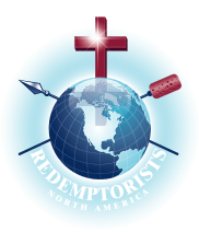 North American Conference of Redemptorists