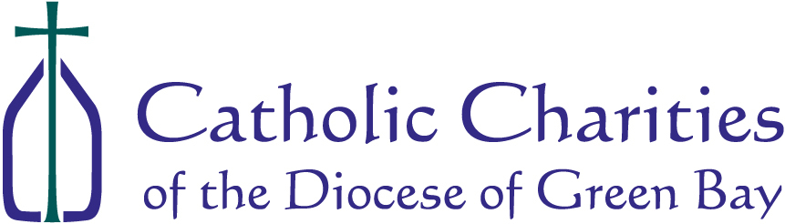 Catholic Charities of the Diocese of Green Bay