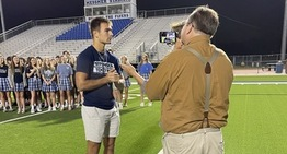 KTBS Spirit of the Game