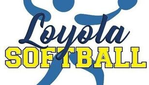 Four Lady Flyers named to District 1-3A Softball Team