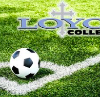 Flyers Dominate Division III, District I All District Soccer Teams