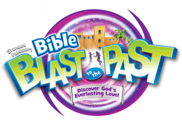 Cathedral of Our Lady of Lourdes Vacation Bible School