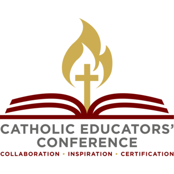 Catholic Educators' Conference