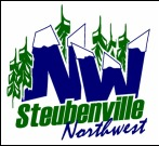 Steubenville NW