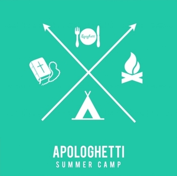Apologhetti Camp