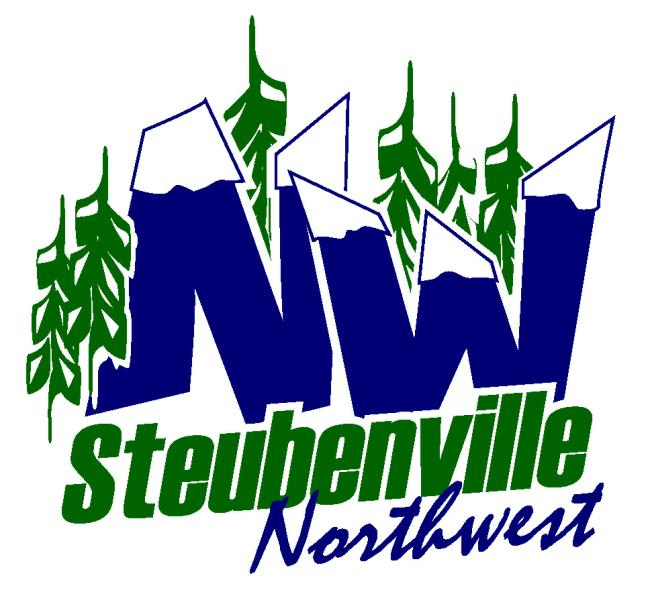 Steubenville NW Youth Conference