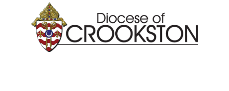 Diocese of Crookston Benefits &  Human Resources
