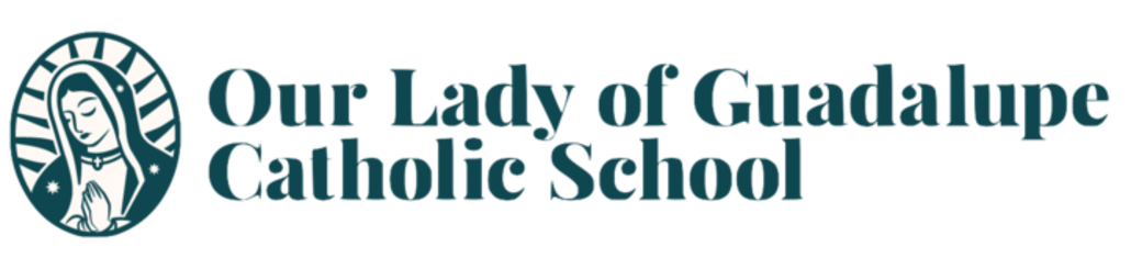 Our Lady of Guadalupe Catholic School - West