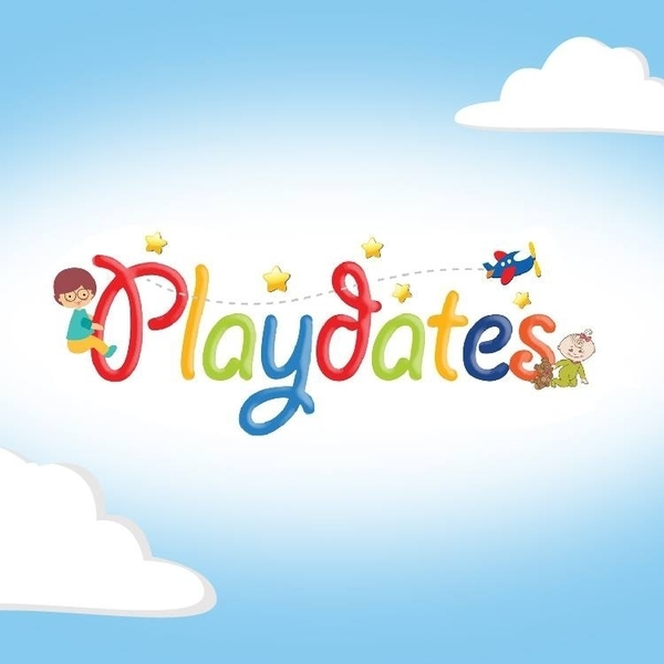 Early Childhood Summer Playdate - OLG West