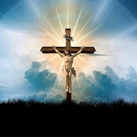 ALL MASS ~ Feast of the Exaltation of the Holy Cross