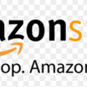AMAZON SMILE - Shop online and earn money for Our Lady of Peace School!
