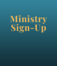 Ministry sign Up Here