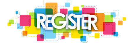 Click Here to Register Now