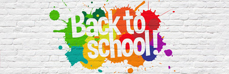 Back To School Click Here