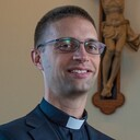 Father Randall Meissen, LC