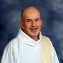 Deacon Jim Murray