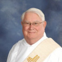 Deacon William Schaal