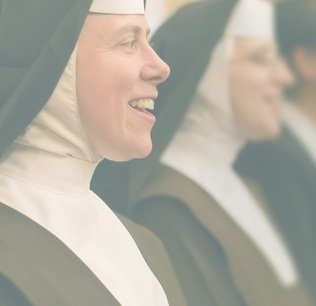 Is Consecrated Life for me?
