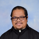 Father Rodel Faller