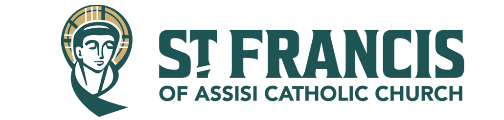 St. Francis of Assisi - Ellsworth, WI