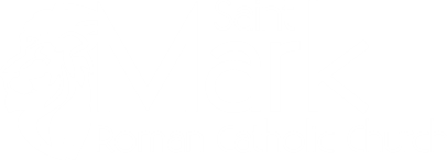 St. Mark / Archdiocese of Baltimore