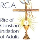 RCIA MASS FOR THE RITE OF SENDING
