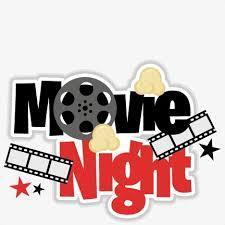 PARISH FAMILY MOVIE NIGHT by KofC