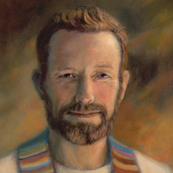 Bishop Taylor Presents on Blessed Fr. Stanley Rother