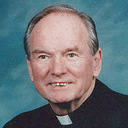 Cosgrove, Fr. William P.