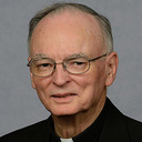 Maloney, Rt. Rev. Daniel, OSB