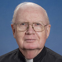 Callery, Fr. William